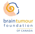 brain_tumour_foundation