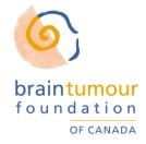 brain_tumour_foundation