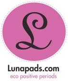 Lunapads-Logo-Oval-JPEG