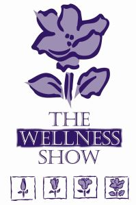 new-Wellness-logo3