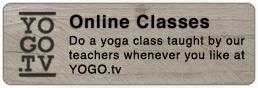 yogo_whenever-button
