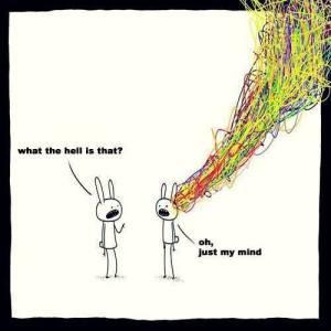 anxiety-mind