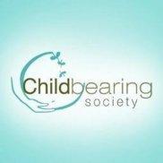 ChildBearing Society