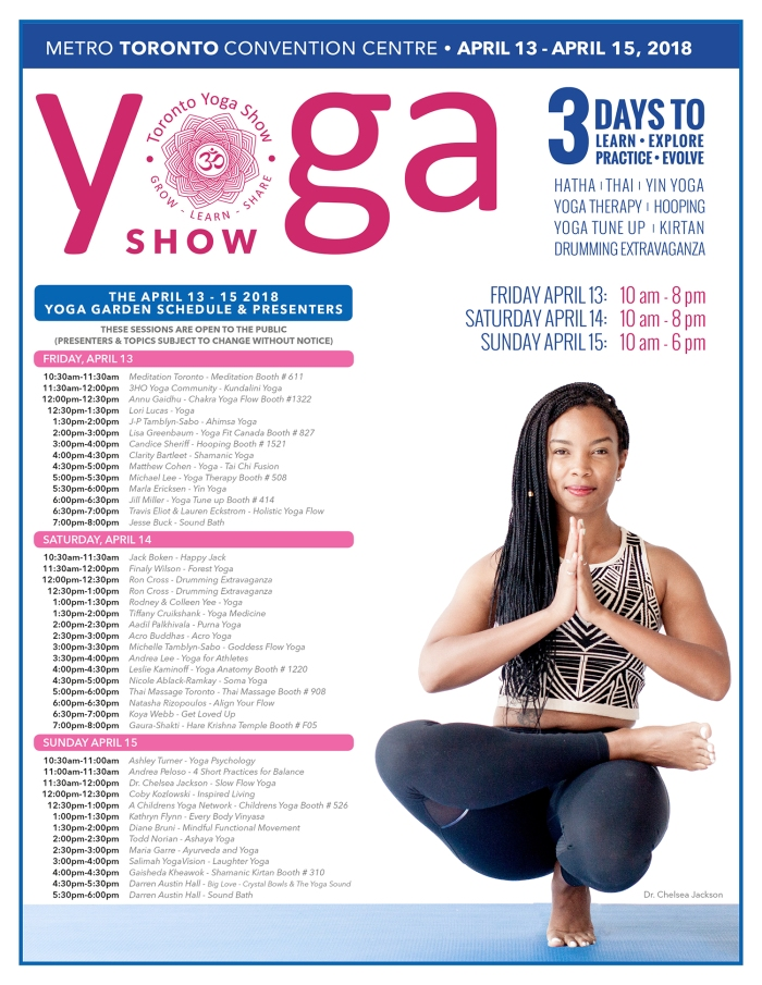 the-Yoga-Show-Show-Floor-Poster